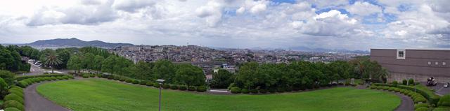 Kmma_panorama