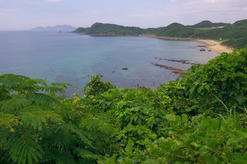 Tuyazaki03