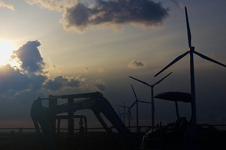 windmill05