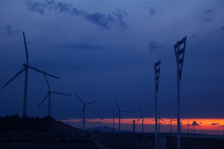 windmill11
