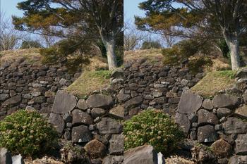 kara/nagoya01