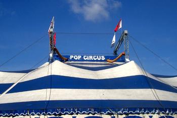 misc/circus1