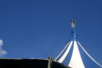 misc/circus3