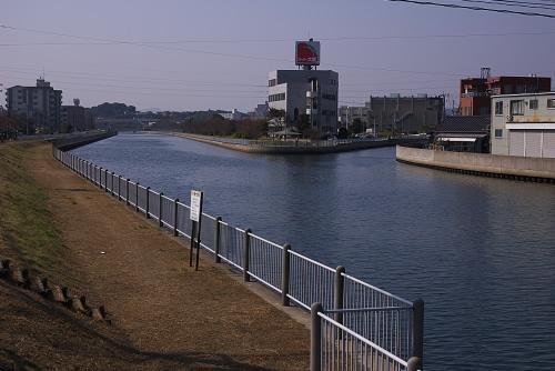 20061105horikawa01