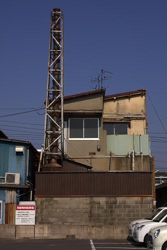 20061105horikawa07