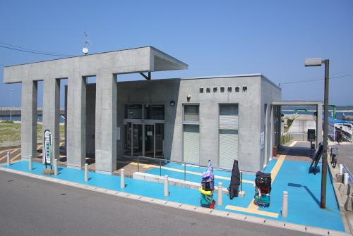 Ainoshima01