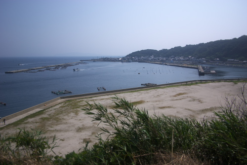 Ainoshima07