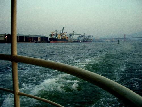 Doukaiwan_cruise02