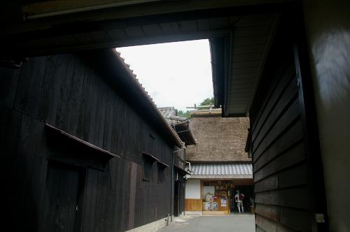 Akama05