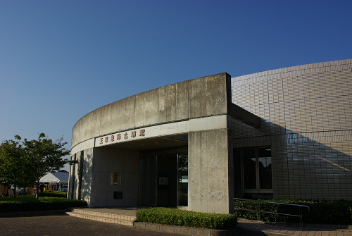 Ozuka02_21mmf9.0