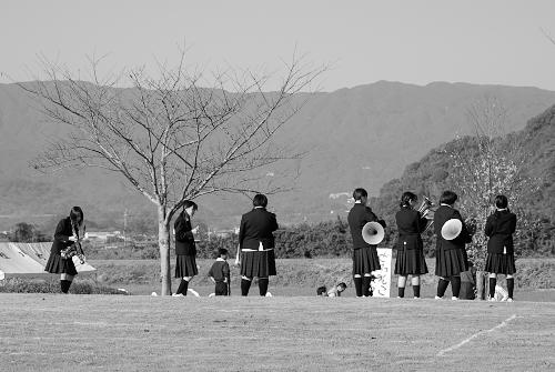 Ozuka05_70mmf9.0