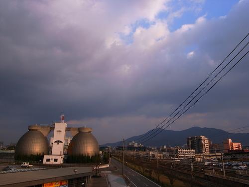 2007shiwasu01