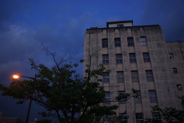 20080830mojiko_off03