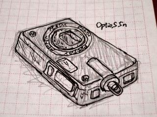 Optios5n