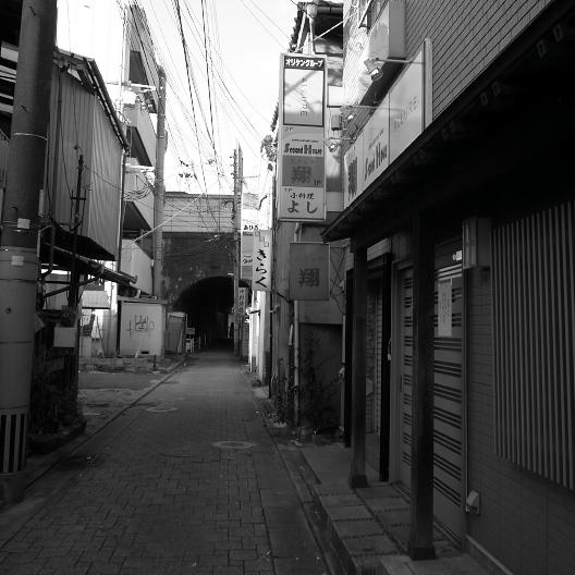Orio2009_01