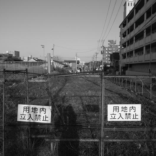 Orio2009_10
