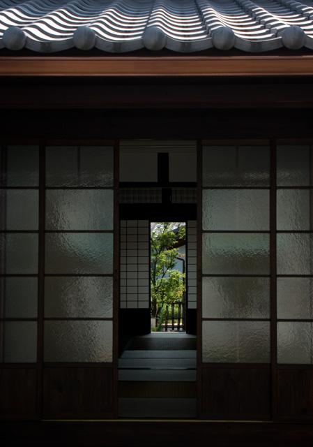 Nakatsu03