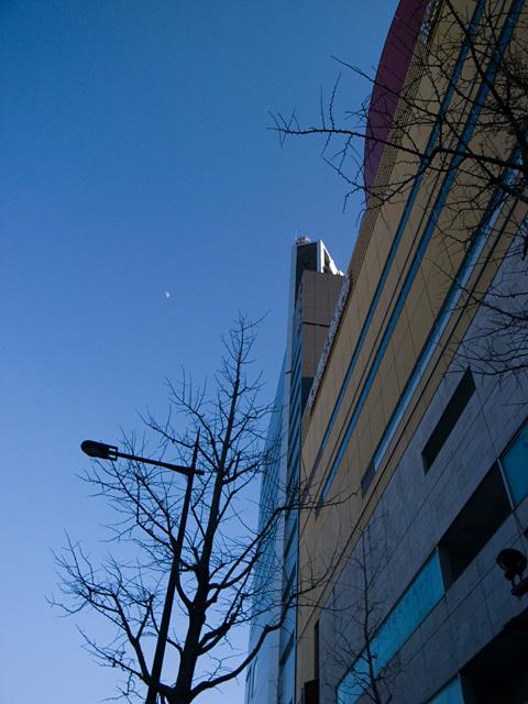 20100124kokura05