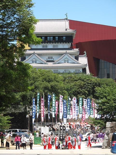 Giondaiko
