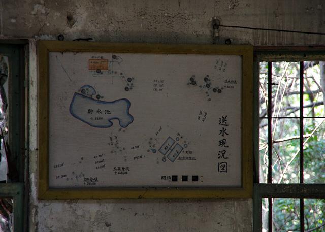 Yofukuji20110409_06