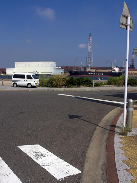 Kokurako09