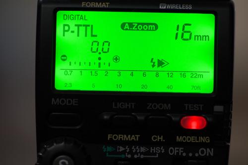 540fgz01