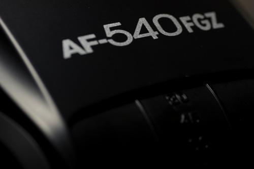 540fgz02