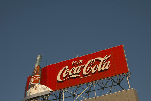 Coke_b