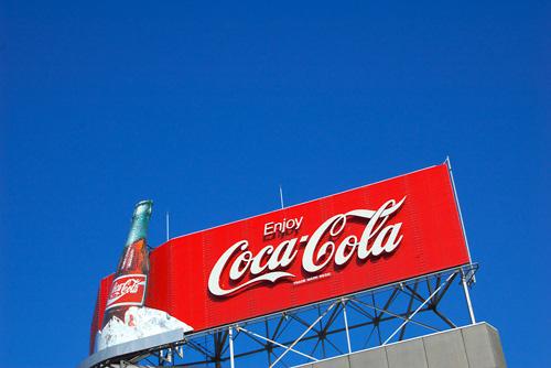 Coke_d