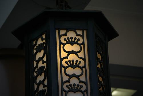 Dazaifu200702