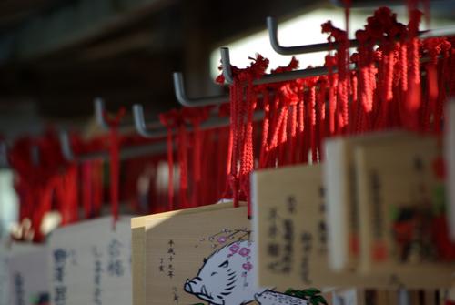 Dazaifu200715