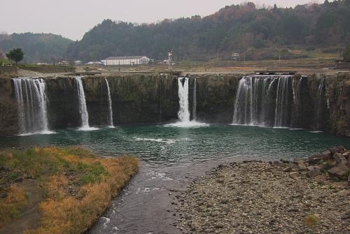 Harajiri01_1
