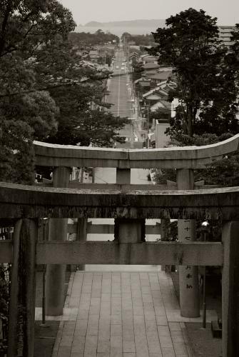 Miyajidake08_70mmf3.2