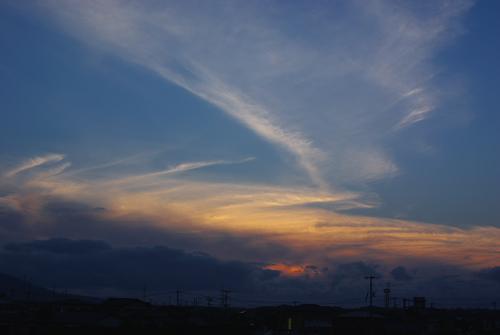 Onga_yukei03_40