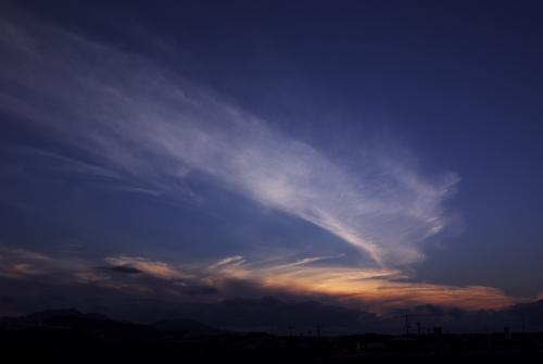 Onga_yukei04_21