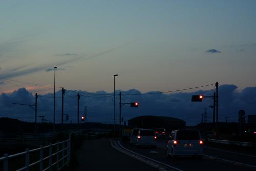 Onga_yukei05_70