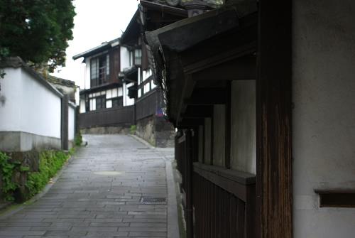 Usuki02