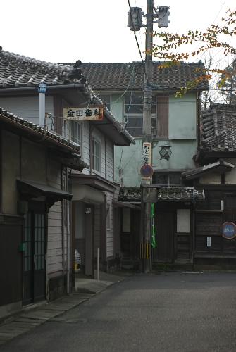Usuki06